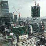 大きく変化していく建設業界と行政書士