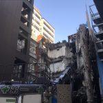 東京都の考える建設業許可「解体工事業」についてのまとめ!