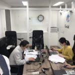 実務に即した建設業財務諸表のセミナー